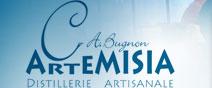Suisse-Absinthe.com